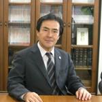 代表弁護士下村敏博